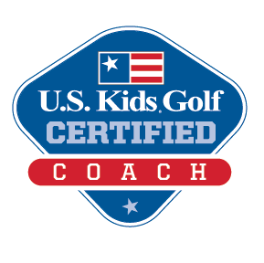 uskg-certified-coach-11